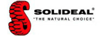 Solideal Tyres